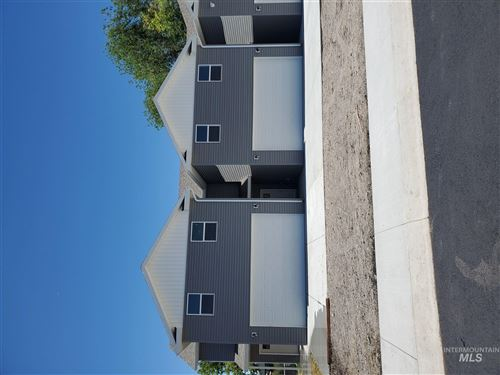 Photo of 836 Almo Ave., Burley, ID 83318-0000 (MLS # 98778479)