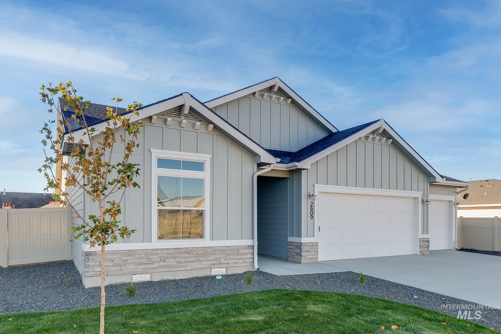 Photo of 928 Magic Mill Ave., Middleton, ID 83644 (MLS # 98787480)