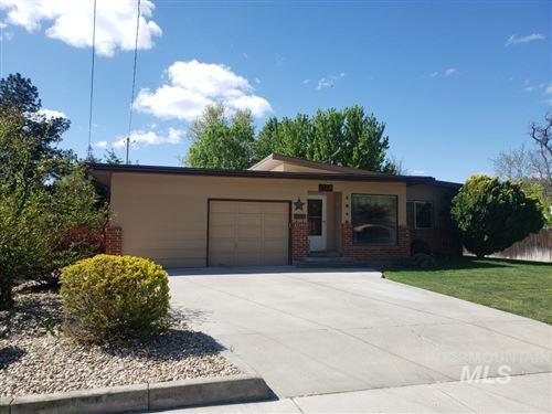 Photo of 1315 W Howard, Boise, ID 83706 (MLS # 98802482)