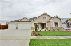 Photo of 9988 W Andromeda Dr, Star, ID 83669 (MLS # 98740485)