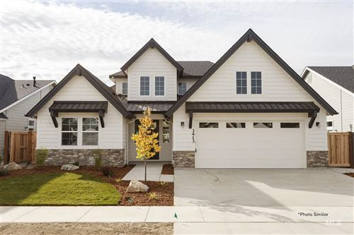 Photo of 3195 W. Antelope View Dr., Boise, ID 83714 (MLS # 98776485)