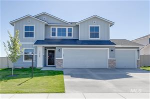 Photo of 1660 SW Levant Way, Mountain Home, ID 83647 (MLS # 98749486)