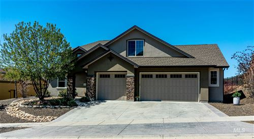 Photo of 18583 N Goldenridge Pl, Boise, ID 83714 (MLS # 98799489)