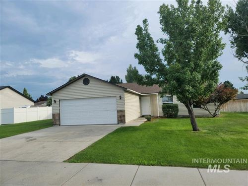Photo of 1013 21st Ave East, Jerome, ID 83338 (MLS # 98813489)
