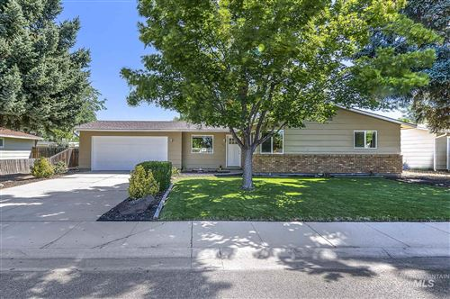 Photo of 1910 N N Crestmont Dr., Meridian, ID 83646 (MLS # 98773492)