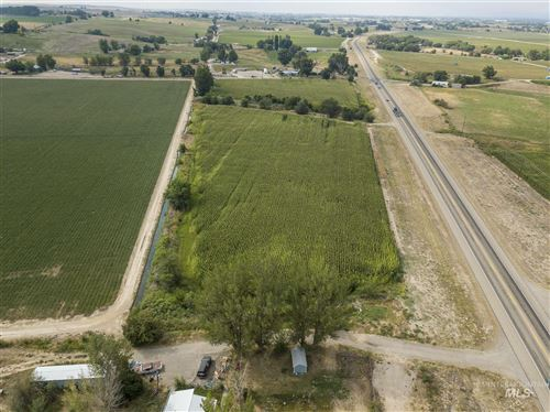 Photo of TBD Echo Ave (5.560 acres), Parma, ID 83660 (MLS # 98778492)