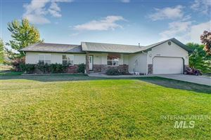Photo of 11470 Payette Heights, Payette, ID 83661 (MLS # 98747496)