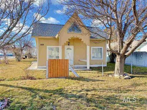 Photo of 1058 Yale Ave, Burley, ID 83318 (MLS # 98757496)