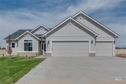 Photo of 2311 N Meadowhills Ave, Star, ID 83669 (MLS # 98815496)