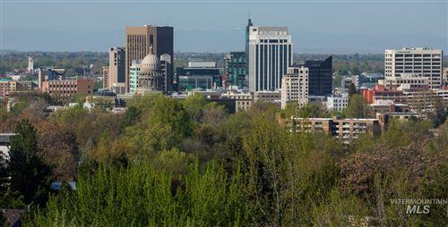 Photo of 140 W Skylark Dr, Boise, ID 83702 (MLS # 98791497)