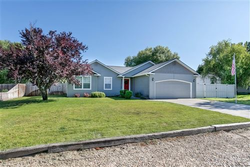 Photo of 14919 Masters Dr., Caldwell, ID 83607 (MLS # 98772498)