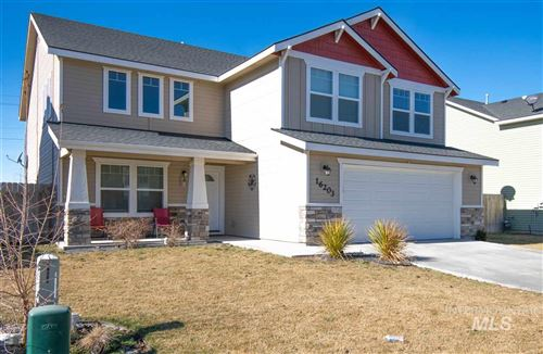 Photo of 16203 Settlement Ave, Caldwell, ID 83607 (MLS # 98757499)