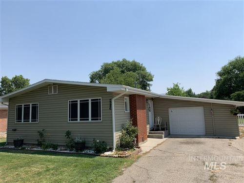 Photo of 2246 S Leadville Ave., Boise, ID 83706 (MLS # 98809499)