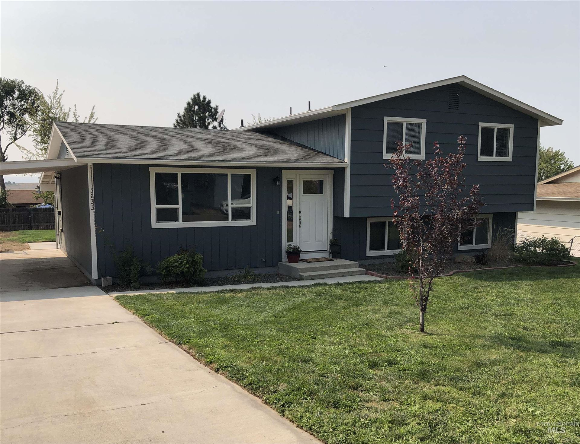 5733 Hillview Dr, Nampa, ID 83686 - MLS#: 98816499