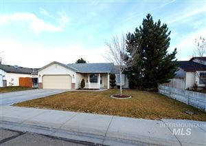 Photo of 512 South Valley Dr., Nampa, ID 83686-2905 (MLS # 98750502)