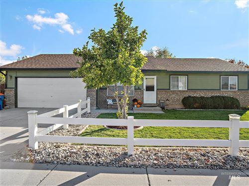 Photo of 8041 W Mojave Dr., Boise, ID 83709 (MLS # 98822502)
