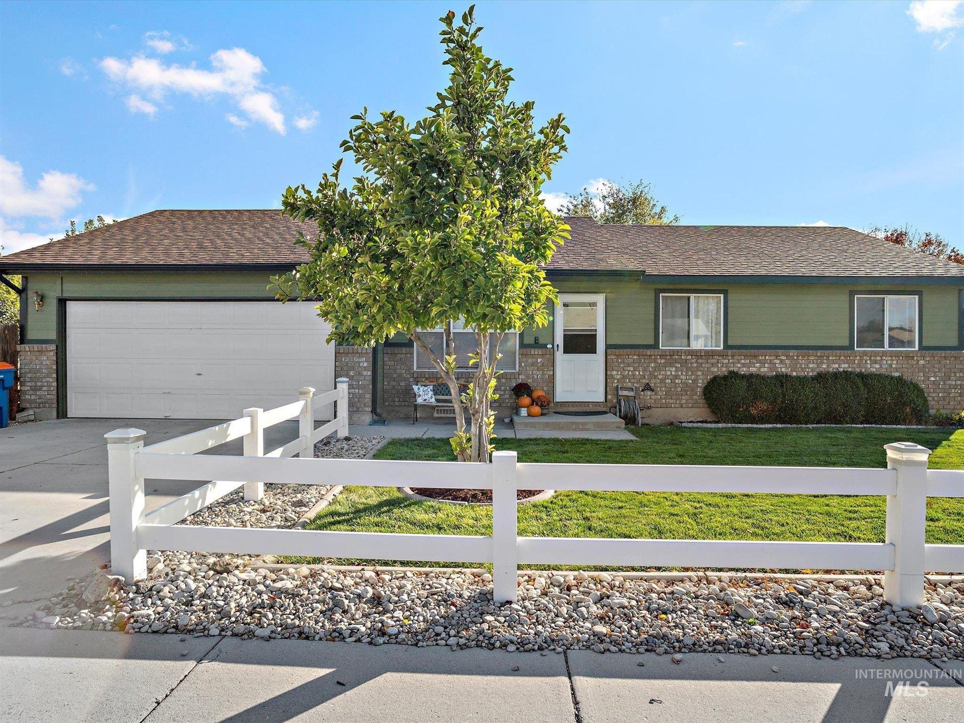 8041 W Mojave Dr., Boise, ID 83709 - MLS#: 98822502