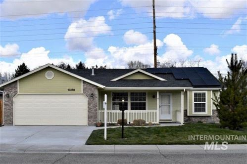 Photo of 13358 W Persimmon Street, Boise, ID 83713 (MLS # 98762504)