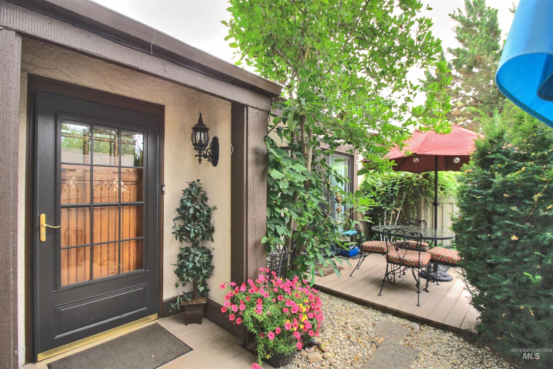 9830 W Westview Dr., Boise, ID 83704 - MLS#: 98817508