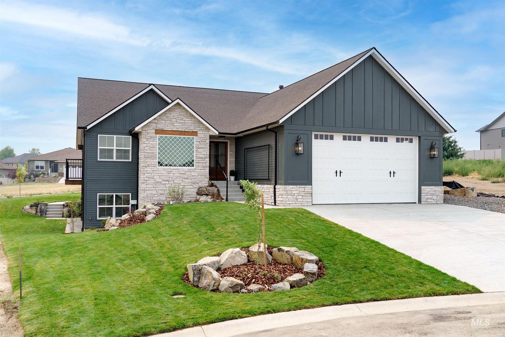 3229 Hidden Valley Loop, Lewiston, ID 83501 - MLS#: 98815509