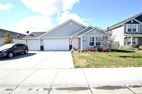 Photo of 16903 Bethany Ave, Caldwell, ID 83607 (MLS # 98822511)