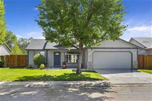 Photo of 6544 N Misty Cove Ave, Boise, ID 83714 (MLS # 98741512)