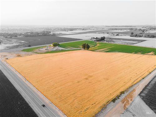 Photo of 4202 Farmway, Caldwell, ID 83607 (MLS # 98813512)