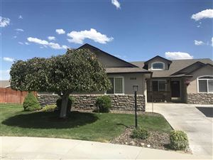 Photo of 4018 Stonegate Pl, Caldwell, ID 83605 (MLS # 98735513)