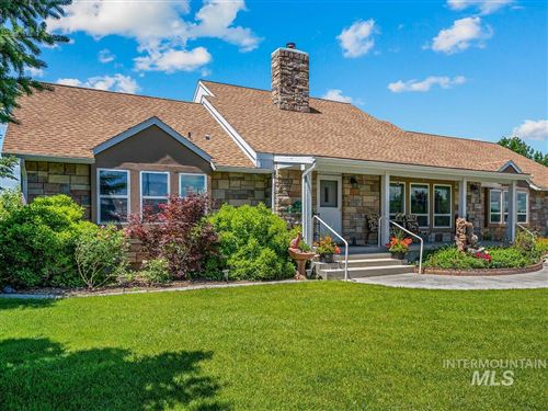 Photo of 7985 S Cloverdale Rd, Boise, ID 83709 (MLS # 98751514)
