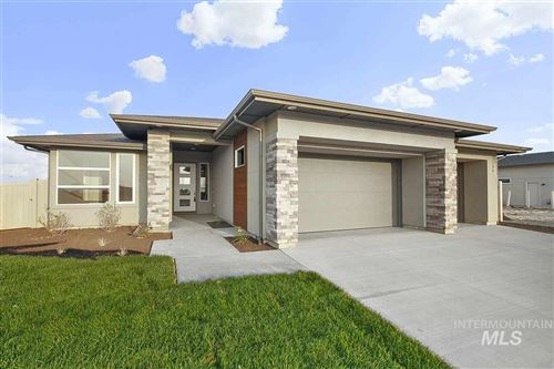 Photo of 2386 S Goshen, Meridian, ID 83642 (MLS # 98754514)