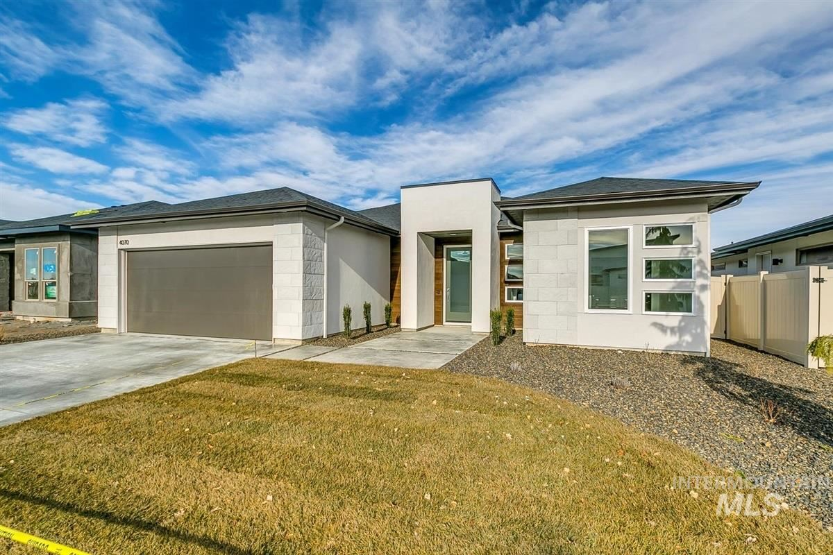 Photo of 2255 S Hills Ave., Meridian, ID 83642 (MLS # 98791514)