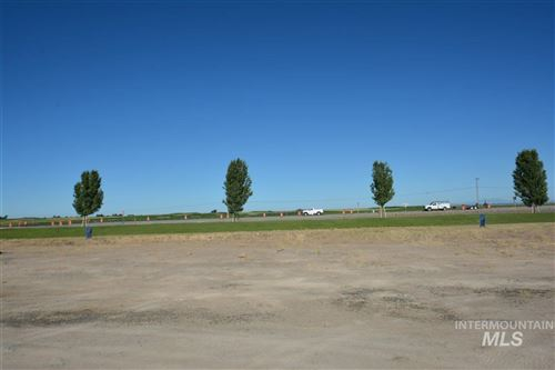Photo of TBD Crossroads Point Business Park, Jerome, ID 83338 (MLS # 98745515)