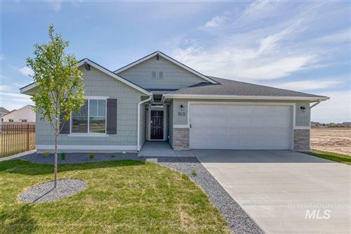 Photo of 11831 W Box Canyon St, Star, ID 83669 (MLS # 98753515)