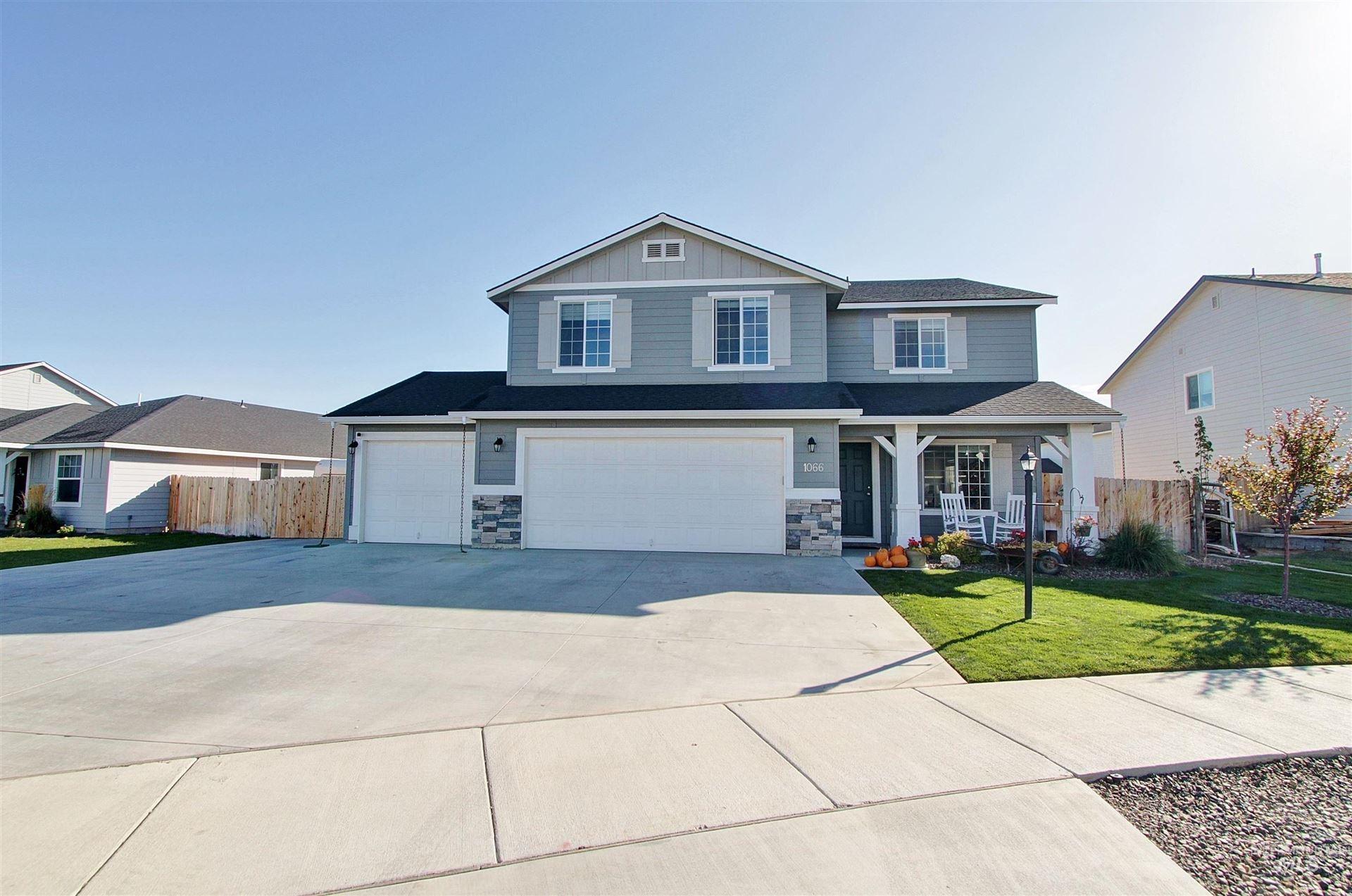 1066 Settlement Ave, Middleton, ID 83644 - MLS#: 98821515