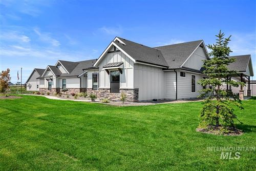 Photo of 2014 Nordic Ave., Middleton, ID 83644 (MLS # 98813516)