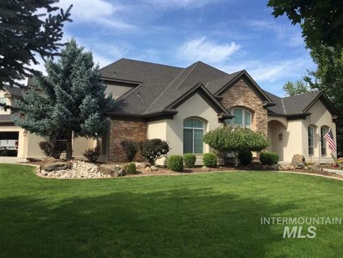 Photo of 634 W Two Rivers Dr, Eagle, ID 83616 (MLS # 98755517)