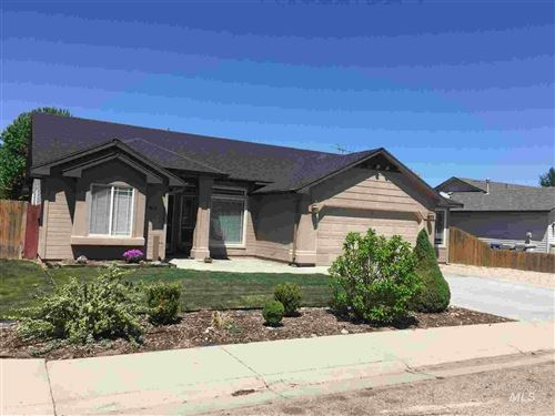Photo of 458 W 7th St, Middleton, ID 83644 (MLS # 98760519)