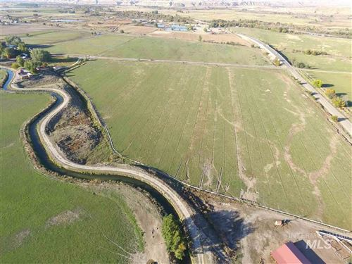 Photo of TBD HIGHWAY 52, New Plymouth, ID 83655 (MLS # 98747521)