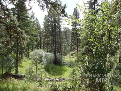 Photo of 0 Forest Service Road #263, Riggins, ID 83549 (MLS # 98634523)