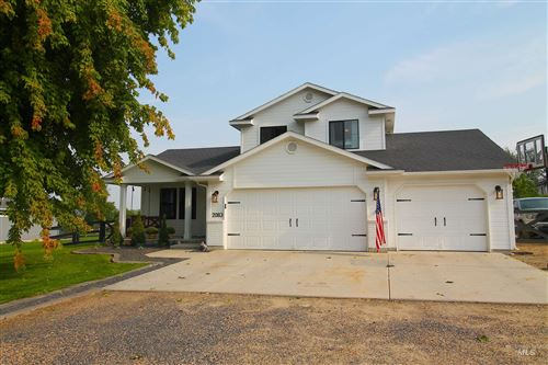 Photo of 2083 Shelley Dr., Payette, ID 83661 (MLS # 98813525)