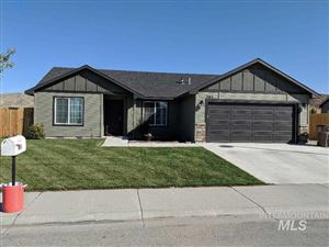 Photo of 361 Fuji Ave, Emmett, ID 83617 (MLS # 98747527)