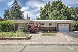 Photo of 6921 W Holiday Drive, Boise, ID 83709-1902 (MLS # 98733528)