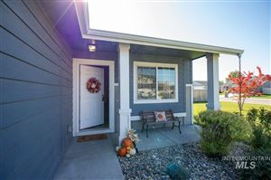 Photo of 1010 Empire Dr, Caldwell, ID 83607 (MLS # 98747528)