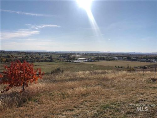 Photo of TBD S Iowa Ave, Payette, ID 83661 (MLS # 98748530)