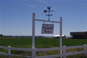Photo of 26591 Freezeout Rd., Caldwell, ID 83607 (MLS # 98740535)