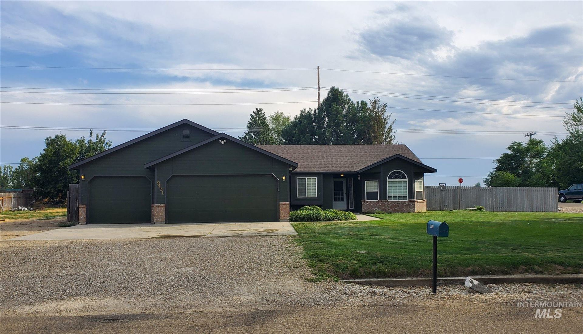 9421 Charles Way, Middleton, ID 83644 - MLS#: 98776538
