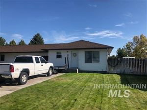 Photo of 901/903 Midway, Filer, ID 83328 (MLS # 98742539)