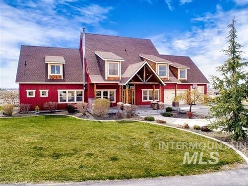 Photo of 24746 Star Crest Ct., Middleton, ID 83644 (MLS # 98799540)