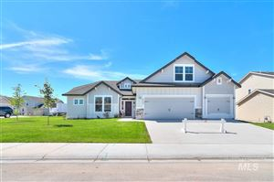 Photo of 1809 W Henry's Fork Dr., Meridian, ID 83642 (MLS # 98719542)