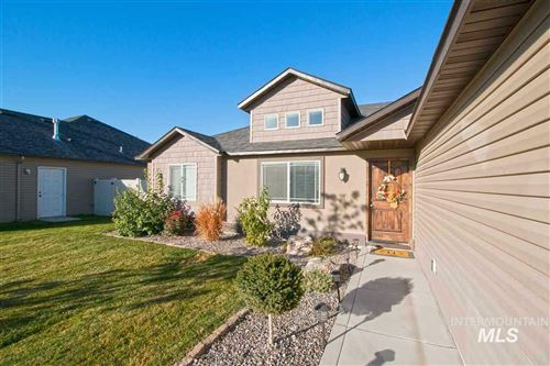 Photo of 370 Noble Street, Twin Falls, ID 83301 (MLS # 98757543)
